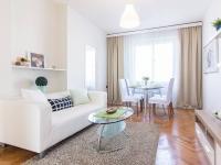 Prodej bytu 3+1 v osobním vlastnictví, 61 m2, Praha 10 - Strašnice