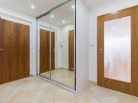 Prodej bytu 4+kk v osobním vlastnictví 206 m², Praha 9 - Hloubětín