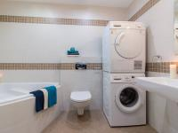 Prodej bytu 4+kk v osobním vlastnictví, 206 m2, Praha 9 - Hloubětín