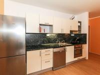 Prodej bytu 2+kk v osobním vlastnictví 67 m², Králův Dvůr