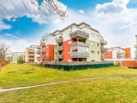 Pronájem bytu 2+kk v osobním vlastnictví 61 m², Praha 9 - Kbely