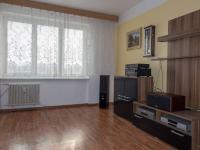 Prodej bytu 2+1 v družstevním vlastnictví 53 m², Ostrava