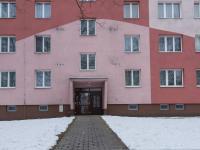 Prodej bytu 2+1 v družstevním vlastnictví, 53 m2, Ostrava
