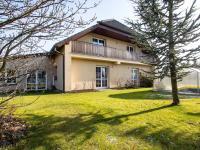 Prodej domu v osobním vlastnictví 504 m², Dolní Břežany