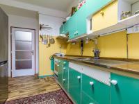 Prodej bytu 2+kk v osobním vlastnictví 55 m², Praha 8 - Karlín