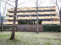 Prodej bytu 3+kk v osobním vlastnictví 98 m², Praha 8 - Troja