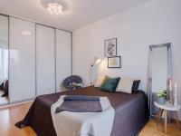 Prodej bytu 2+kk v osobním vlastnictví 50 m², Praha 8 - Troja