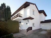 dům - Prodej domu v osobním vlastnictví 285 m², Praha 8 - Dolní Chabry