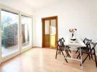 jídelní kout - Prodej domu v osobním vlastnictví 285 m², Praha 8 - Dolní Chabry