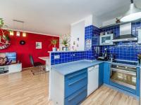 Prodej bytu 3+kk v osobním vlastnictví 80 m², Praha 8 - Čimice