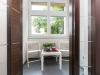 Prodej bytu 4+kk v osobním vlastnictví 93 m², Praha 7 - Holešovice