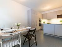 Prodej bytu 4+kk v osobním vlastnictví, 93 m2, Praha 7 - Holešovice