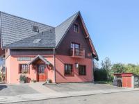 Prodej domu v osobním vlastnictví 290 m², Brandýs nad Labem-Stará Boleslav