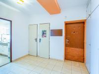 Předsíň (Prodej bytu 3+1 v osobním vlastnictví 83 m², Čebín)
