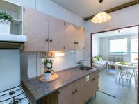 Prodej bytu 3+kk v osobním vlastnictví 64 m², Praha 4 - Chodov