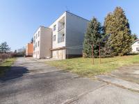 Prodej bytu 4+1 v osobním vlastnictví 79 m², Kostomlaty nad Labem