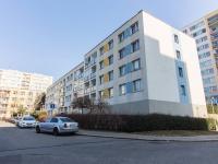 Prodej bytu 3+1 v osobním vlastnictví 72 m², Praha 4 - Háje
