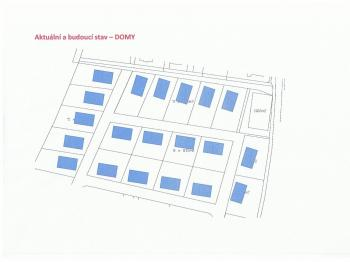 01 - Prodej pozemku 22106 m², Úvaly