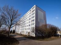 Prodej bytu 3+1 v osobním vlastnictví 82 m², Praha 8 - Bohnice