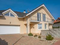 Prodej domu v osobním vlastnictví, 190 m2, Zdiby
