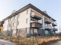 Pronájem bytu 3+kk v osobním vlastnictví, 101 m2, Horoměřice