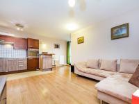 Prodej bytu 4+kk v osobním vlastnictví 85 m², Praha 9 - Prosek