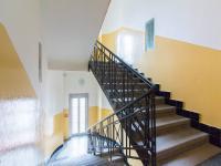 Prodej bytu 4+1 v osobním vlastnictví 145 m², Praha 6 - Bubeneč
