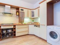 Prodej bytu 4+1 v osobním vlastnictví, 145 m2, Praha 6 - Bubeneč