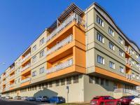 Prodej bytu 2+kk v osobním vlastnictví 46 m², Praha 9 - Hloubětín