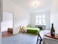 Prodej bytu 2+1 v osobním vlastnictví 60 m², Praha 8 - Libeň