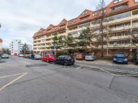 Prodej bytu 3+1 v osobním vlastnictví 87 m², Praha 3 - Žižkov