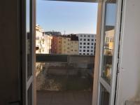 Prodej bytu 1+1 v družstevním vlastnictví 48 m², Praha 9 - Libeň