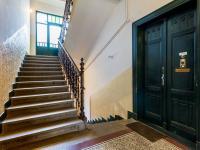 Prodej bytu 3+1 v osobním vlastnictví 96 m², Praha 2 - Vinohrady