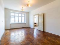 Prodej bytu 2+kk v osobním vlastnictví 60 m², Praha 4 - Nusle
