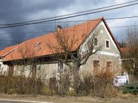 Prodej chaty / chalupy, 180 m2, Rudolec