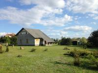Prodej domu v osobním vlastnictví 120 m², Velká Chmelištná