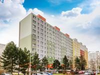 Prodej bytu 1+1 v osobním vlastnictví 42 m², Praha 4 - Modřany