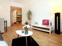 Prodej bytu 2+kk v osobním vlastnictví 43 m², Praha 4 - Podolí