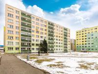 Prodej bytu 3+1 v osobním vlastnictví 68 m², Kladno