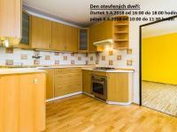 Prodej bytu 3+1 v osobním vlastnictví, 68 m2, Kladno