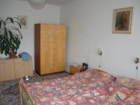 Prodej domu v osobním vlastnictví 340 m², Křoví
