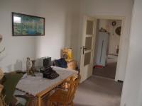 Prodej komerčního objektu 340 m², Křoví