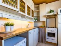 Prodej bytu 2+1 v osobním vlastnictví, 54 m2, Praha 4 - Krč