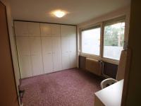 Prodej domu v osobním vlastnictví 260 m², Prosenická Lhota
