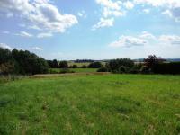 Prodej pozemku 2002 m², Tehov