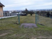 Prodej pozemku 2315 m², Znojmo