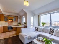 Prodej bytu 3+kk v osobním vlastnictví 67 m², Praha 9 - Prosek
