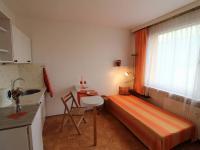Prodej bytu Garsoniéra v osobním vlastnictví, 20 m2, Praha 4 - Libuš