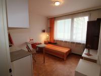 Prodej bytu Garsoniéra v osobním vlastnictví 20 m², Praha 4 - Libuš