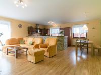 Prodej domu v osobním vlastnictví 147 m², Třebovle